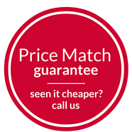 price-match-guarantee_web